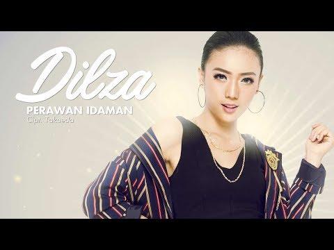 Dilza - Perawan Idaman (Official Radio Release)