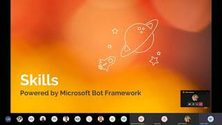 Use Bot Framework Skills to extend the abilities of your Power Virtual Agents