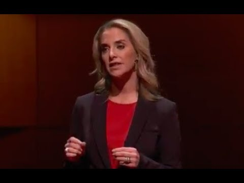 Empowering Kids to Rise Above Technology Addiction | Lisa Strohman | TEDxPasadena