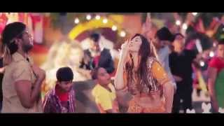 Video Ape Anarkali   Tehan & Shameen download MP3, 3GP, MP4, WEBM, AVI, FLV September 2018
