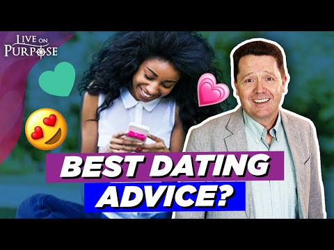How To Start Dating Again As A Single Parent