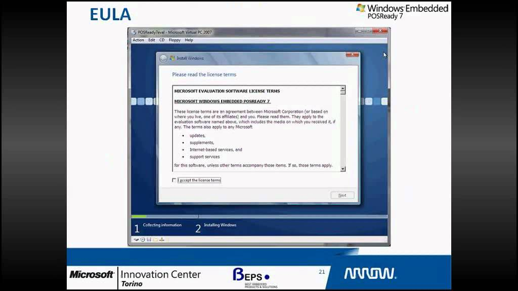 PCSX2 GRATUIT BIOS 0.9.8 GRATUITEMENT TÉLÉCHARGER DE