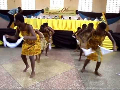 Upper Volta
