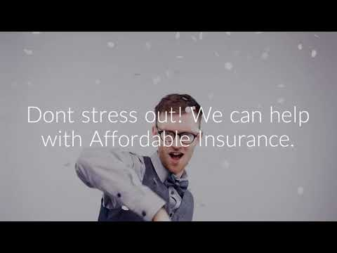 Cheapest Car Insurance Dallas TX
