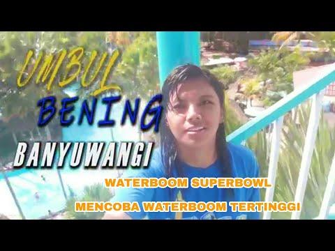 kolam-renang-waterboom-umbul-bening-banyuwangi-glenmore-wisata-banyuwangi-2019.