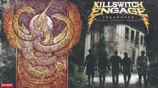 Killswitch Engage - Triumph Through Tragedy (Audio)