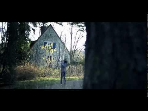 Tocotronic - Auf dem Pfad der Dämmerung (Official Video)