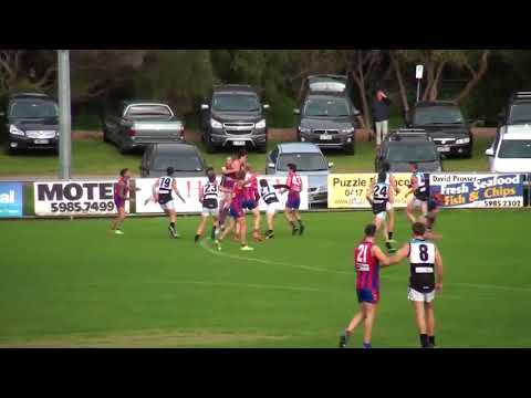 NEPEAN FNL_2017_SEN_Rd 8_Rye V Crib Point.mp4