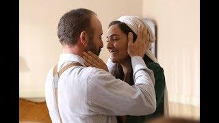 Vatanım Sensin / Wounded Love Trailer - Episode 1 (Eng & Tur Subs)