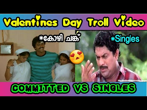 Download Valentine Hug Day Troll Today Trending Mp3 3gp Mp4