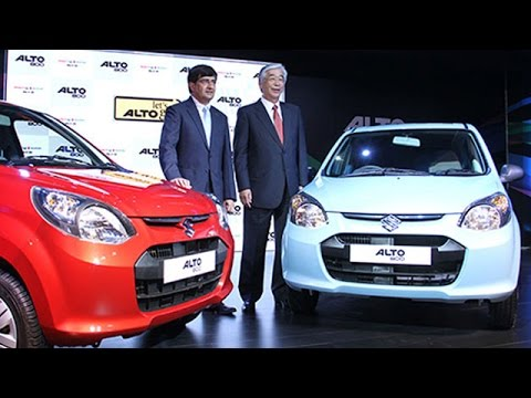 Maruti Suzuki Alto Onam Limited Edition New Car Launch - Graphics for alto carmaruti suzuki altoonam limited edition offer features