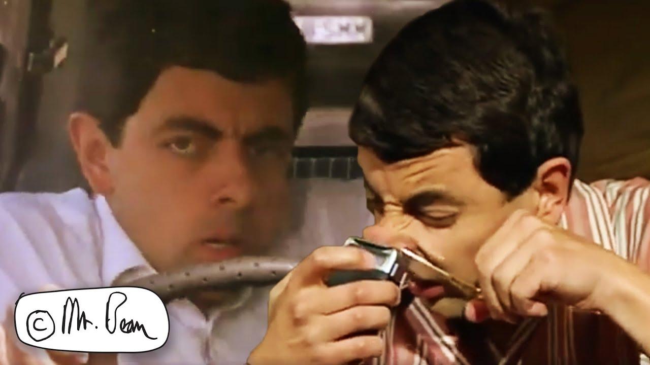 Download BEAN Late For The DENTIST | Mr Bean Full Episodes | Mr Bean Official