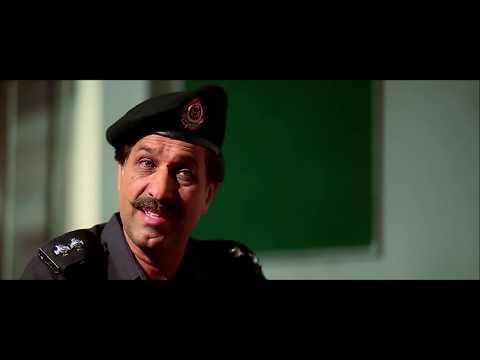Awam Kay Sipahi EP 5 (Inspector - Hukam Khan Shaheed) HD