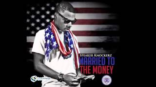 Repeat youtube video Speaker Knockerz - Bands