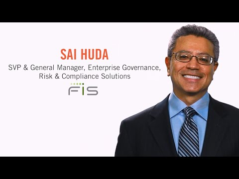 Risk Management Best Practices for 2015
