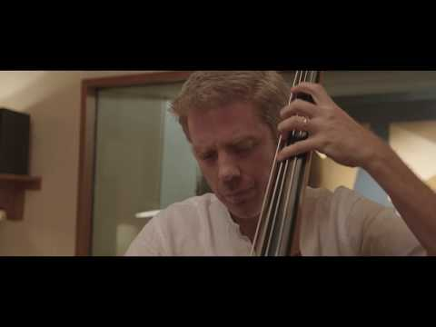 Kyle Eastwood – Rockin' Ronnie's Live at Les Studios Saint Germain