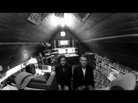 BitchBridge Productions feat KlaraH - Misfits