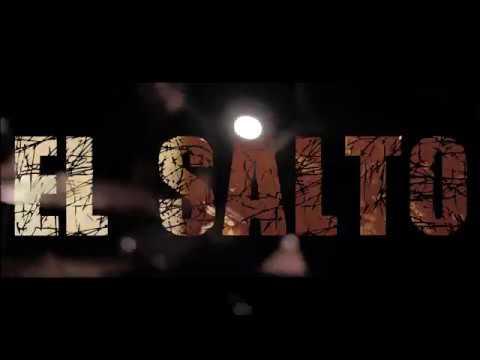 """MOSH """"El Salto"""" (Teaser)"""