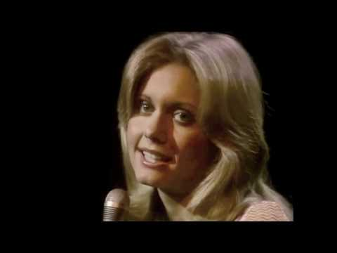 Olivia Newton-John - If You Love Me (Let Me Know) 1974 Mp3