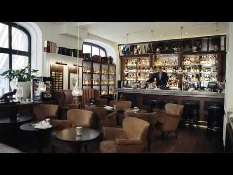 Devil's Place @ Restaurant Quaglinos