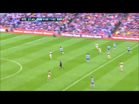 All Ireland Final 2011Full match HD Radio  commentary