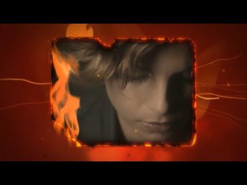 Emma - Non è l'inferno (Letra y Traduccion)