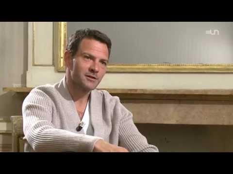 Pardonnez-moi - L'interview de Jérôme Kerviel