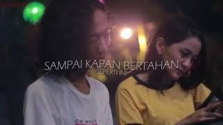 Slank - Ku Tak Bisa Reggae Cover Wahyu Slow Smvll