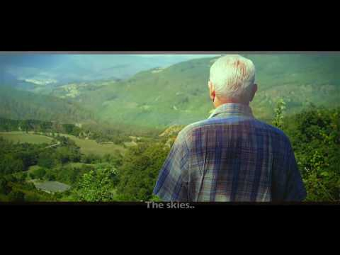 Novanta short movie