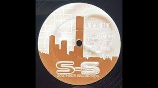 JJ LOUIS & M-DOUBLE feat MR.BANTON - CRIMESCENE.wmv