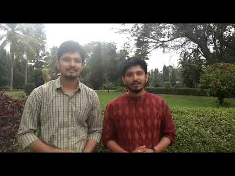 #Lightaagi Lovvagide #ze Kannada# Sa Re Ga Ma Pa #channappa#mangalyam Tantunanena#shravani#divya Wag