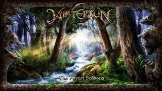 Wintersun - The Forest That Weeps (Summer) (05m40s - 12m18s)