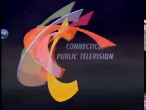 Connecticut Public Television (1994)