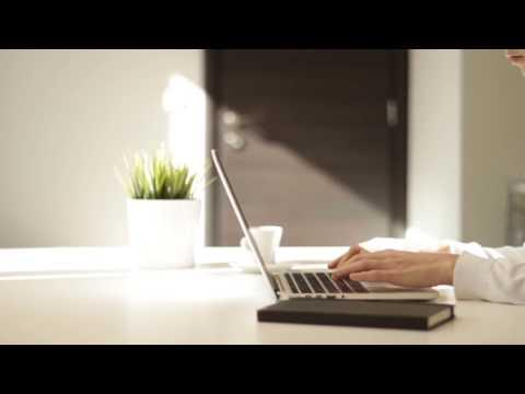 Earn Money Online Internet Jobs Training – 2017 Sri Lanka