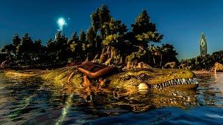spotlight mosasaurus and dino babies