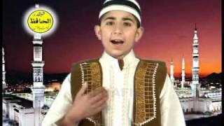 Pashto Naat [De gharibano salam] By Sohail Ahmad