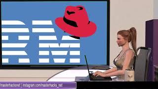 IBM lanza nuevo producto de cadena de suministro blockchain con tecnología de Red Hat