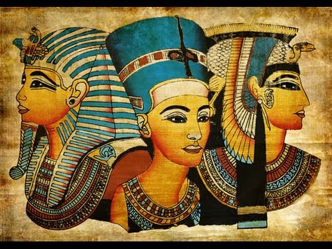 history ancient egypt the greatest empire documentary youtube