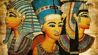 history-ancient-egypt-the-greatest-empire-documentary