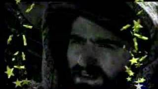 Mahsun KirmizigüL - Yikilmadim (remix)