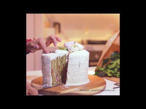 le-gâteau-vertical-matcha,-coco,-framboise-de-hinalys-pour-cuisinella