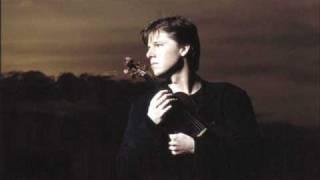 """Casta diva"" - Violin solo by ""Joshua Bell"""