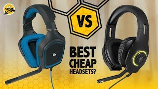 0080b518923 Logitech G430 vs EasySMX Headsets: Are these the best Cheap Gaming Headsets?