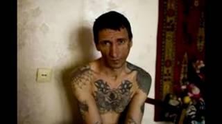 Шмон,ОБЫСК на зоне и тюрьме В Сизо... Это ЖЕСТОКО. Жизнь в Тюрьме 2016