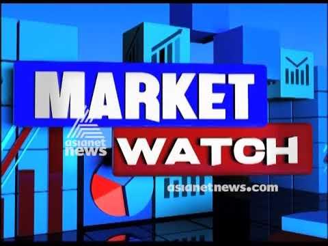 Latest Stock Market Analysis | Market Watch 22 Oct 2017