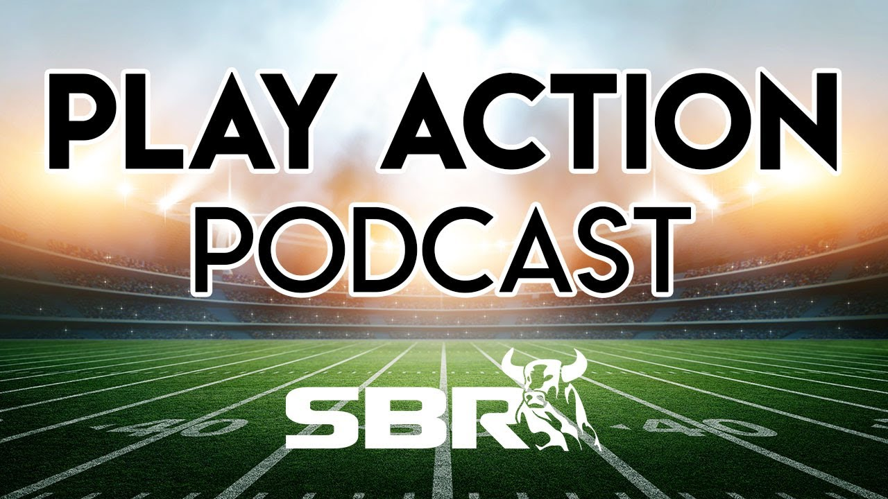 Week 10 NFL Betting Predictions | Best Damn NFL Podcast ...