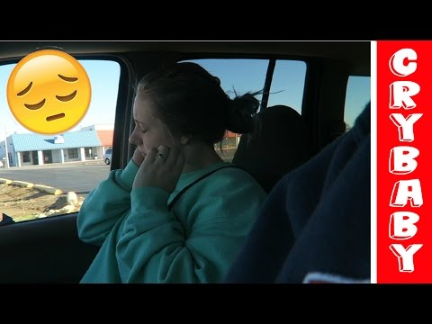 MY GIRLFRIEND HATES ME!