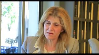 ميشال سليمان: الرئاسة اللبنانية ورقة تفاوض بيد طهران