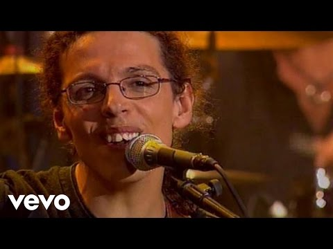 Pedro Guerra - Cerca Del Amor (Video)