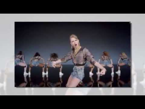 taylor-swift-style,-taylor-swift-1989-full-album,-taylor-swift-out-of-the-woods
